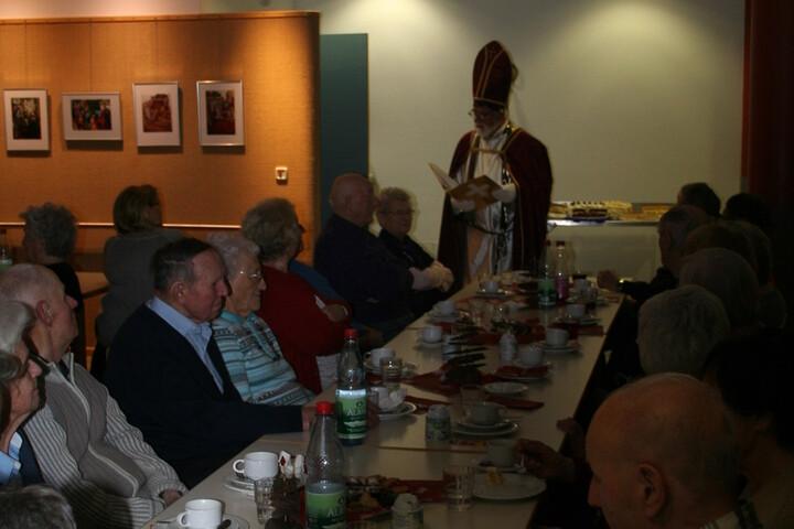 Caritasverband für den Landkreis Bad Kissingen e.V